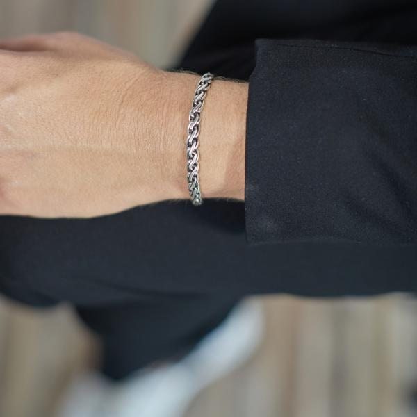 147 Armband Dames BREEZE Collectie
