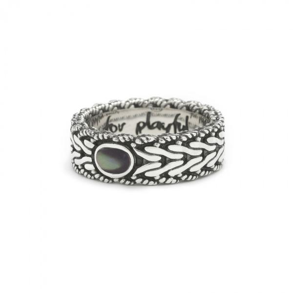 159 Ring INFINITE Collectie